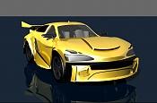 Diseño y modelado de automóvil el Rhinoceros 5-finalizado-8.jpg