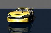 Diseño y modelado de automóvil el Rhinoceros 5-finalizado-8-b.jpg