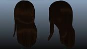 nHair (Maya 2015) Problema al generar cabello largo fluido!-hair-show.jpg