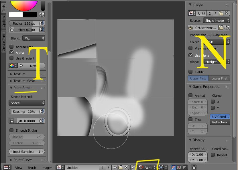 Quitar el pincel pesado en blender.-panel.jpg