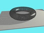 Material poliuretano reticular-prueba.jpg