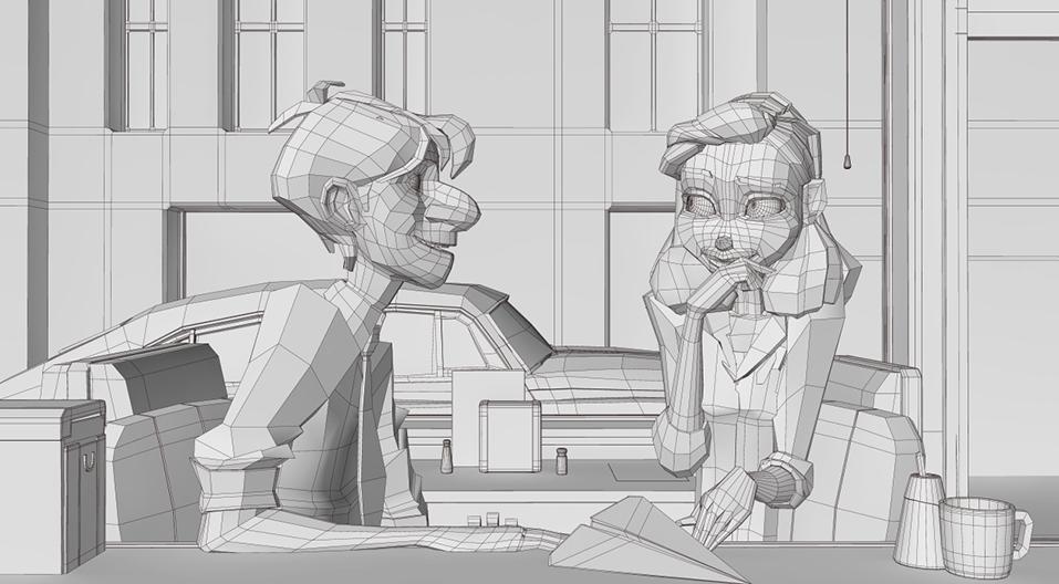 Trazos Gallery-paperman2.jpg