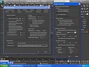 Problemas prespectiva, puntitos de colores.-prueba_configure-direct3d.jpg