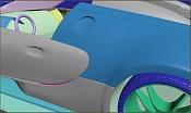 Mi propio Bugatti Veyron-tapa1.jpg
