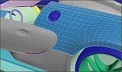 Mi propio bugatti veyron-tapa2.jpg