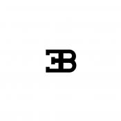 Mi propio Bugatti Veyron-coord_tapa.png