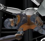Robot Centinela  Type-I -rc033.jpg