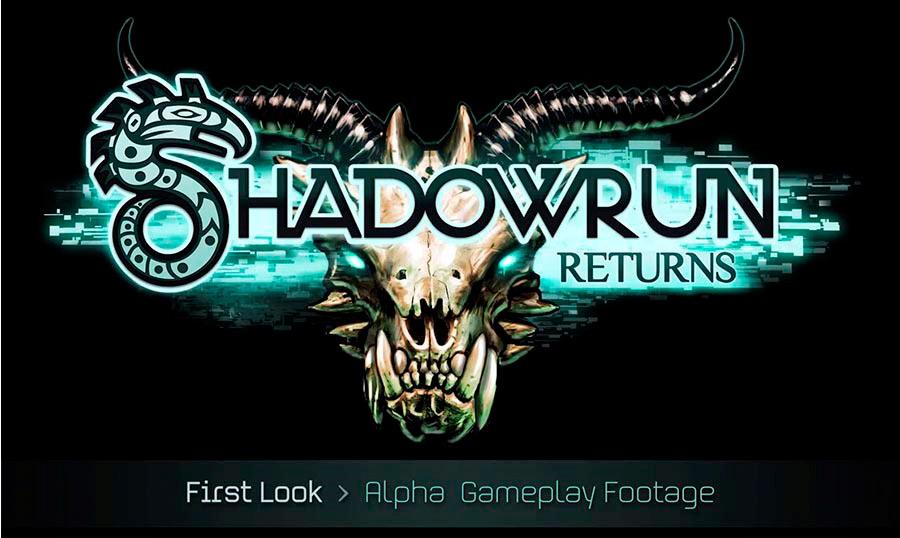 Trazos_ Comunicacion   -shadowrun-hong-kong-kickstarter-02.jpg