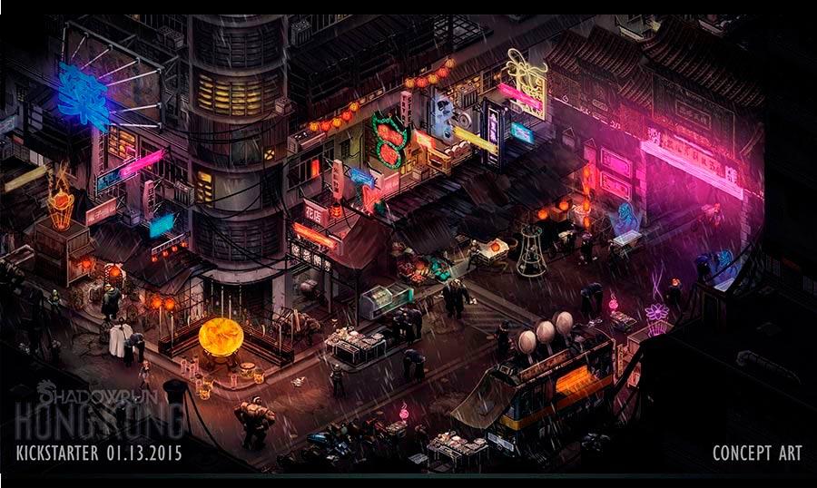 Trazos_ Comunicacion   -shadowrun-hong-kong-kickstarter-04.jpg
