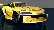 Diseño y modelado de automóvil el Rhinoceros 5-123.jpg