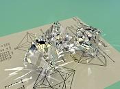 Diamantes test-diam3dj.jpg