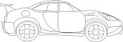 Diseño y modelado de automóvil el Rhinoceros 5-lateral.png