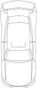 Diseño y modelado de automóvil el Rhinoceros 5-top.png