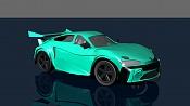 Diseño y modelado de automóvil el Rhinoceros 5-01.jpg