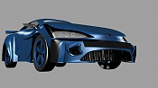 Diseño y modelado de automóvil el Rhinoceros 5-2345.jpg