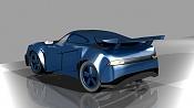 Diseño y modelado de automóvil el Rhinoceros 5-12324.jpg