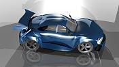 Diseño y modelado de automóvil el Rhinoceros 5-cheto-2.jpg