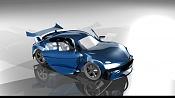 Diseño y modelado de automóvil el Rhinoceros 5-ventana.jpg