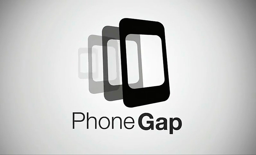 Trazos_ Comunicacion   -phonegap.jpg