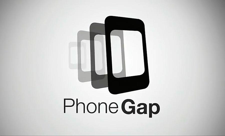 Trazos_ comunicacion-phonegap.jpg