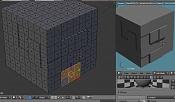 Sugerencias con modelado de un cubo iregular-cubo.jpg