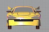 Diseño y modelado de automóvil el Rhinoceros 5-wire-frente.jpg
