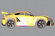 Diseño y modelado de automóvil el Rhinoceros 5-wire-izquierd.jpg