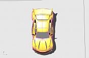 Diseño y modelado de automóvil el Rhinoceros 5-wire-superior.jpg