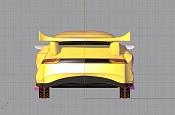 Diseño y modelado de automóvil el Rhinoceros 5-wire-trasero.jpg