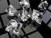 Diamantes test-diamond-hd-focus.jpg