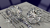 Diamantes test-diamond-redondo.jpg