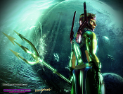 Galactus Aquaman-aquaman-web.png