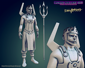 Galactus Aquaman-aquaman_wire_-web.png