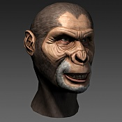 Thade planet of the apes-thade_render_2.jpg