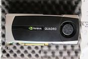 Vendo nvidia Quadro 6000 y 3 x 16gb ram ec 1333 48gb en total-quadro-6000-1-large-.jpg