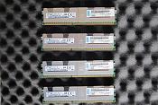 4 módulos de 32gb SAMSUNG ECC CL9 DDR3 1333-ram-32-gb-large-.jpg