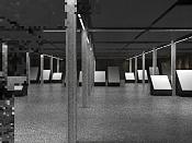 Iluminación Exterior-interior-1.jpg