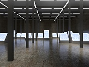 Iluminación Exterior-interior-viti8.jpg
