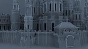 Retomando 3ds castillo-frame_tros.jpg