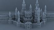 Retomando 3ds castillo-frame_tot.jpg