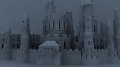 Retomando 3ds castillo-tros.jpg