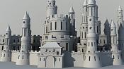 Retomando 3ds castillo-tros_llum.jpg