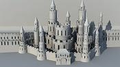 Retomando 3ds castillo-sencer_llum.jpg