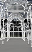 Palacio de cristal del parque del retiro.-wip02.jpg