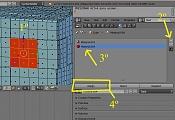 Sugerencias con modelado de un cubo iregular-material1.jpg