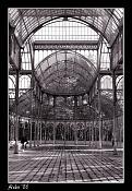 El Palacio de Cristal, Parque del Retiro(Madrid)-palacio_de_cristal_peque_a_.jpg