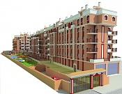 Edificio vray-edificio.jpg