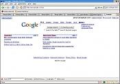 Portal personalizable de Google-google.jpg