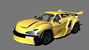 Diseño y modelado de automóvil el Rhinoceros 5-001-nuvo.jpg
