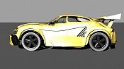 Diseño y modelado de automóvil el Rhinoceros 5-002-neuvo.jpg